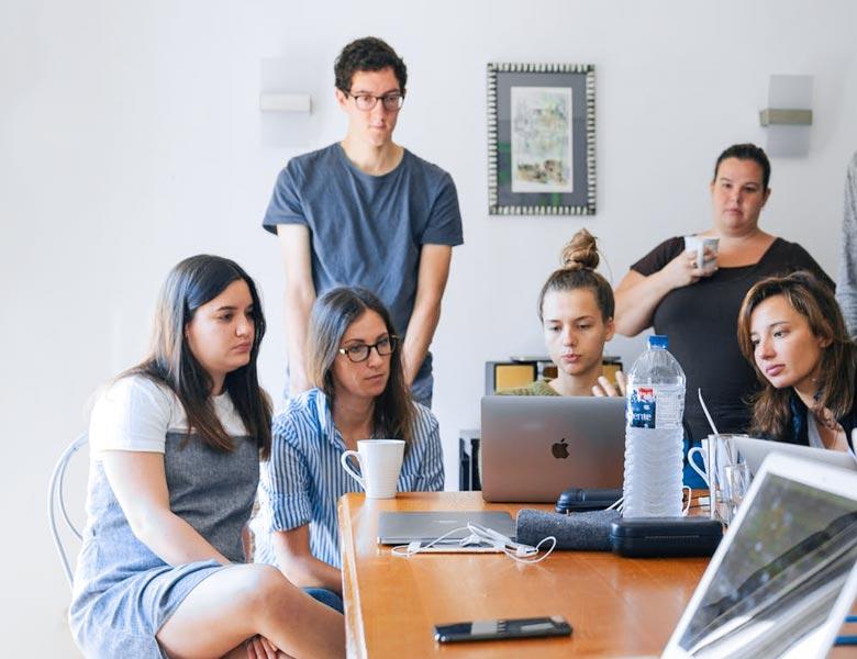 company4-teamwork